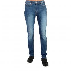 Jeans Kaporal Enfant Jego Zigzag