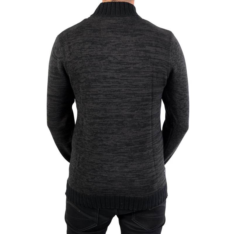 b0260d08010a Pull Deeluxe Spring W17330CHA Charcoal  Pull Deeluxe Spring W17330CHA  Charcoal