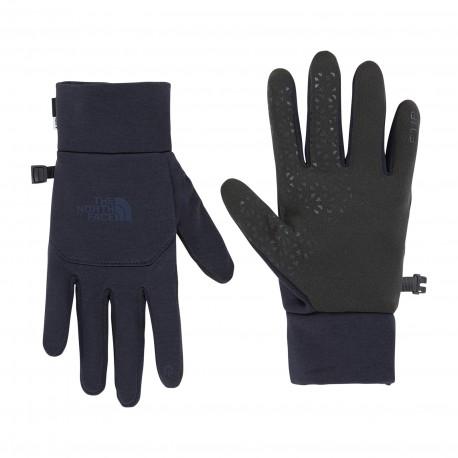 Gants The North Face Etip Glove T0A7LNAVM Urban Navy