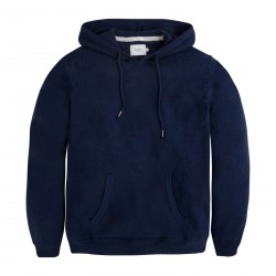 Pull Pepe Jeans Dante Ink
