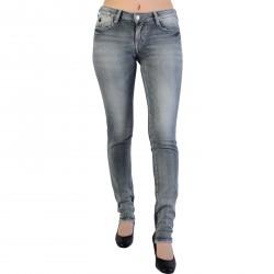 Jeans Le Temps Des Cerises Basic 1