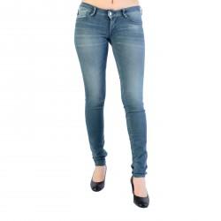 Jeans Le Temps Des Cerises Pulp