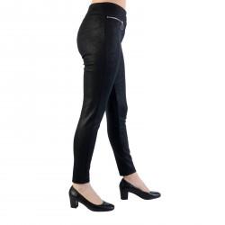 Pantalon Le Temps Des Cerises Drew