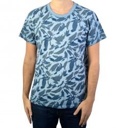 Tee-shirt Pepe Jeans Abbasi
