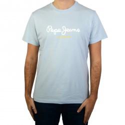 Tee-Shirt Pepe Jeans Eggo