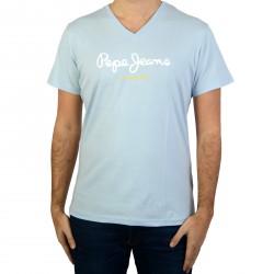 Tee-Shirt Pepe Jeans Eggo V