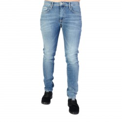 Jeans Pepe Jeans Stanley 45YRS