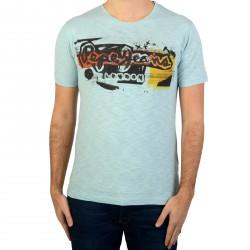 Tee-Shirt Pepe Jeans Amersham