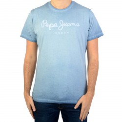 Tee-Shirt Pepe Jeans West Sir
