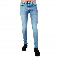 Jeans Pepe Jeans Enfant Finly 45YRS