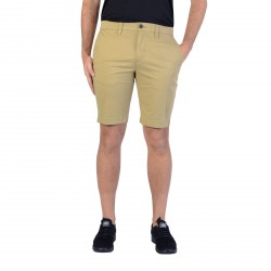 Short Timberland SQM LK Stretch