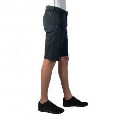 Short Enfant Pepe Jeans Blueburn