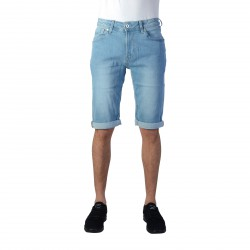 Short Enfant Pepe Jeans Beckets