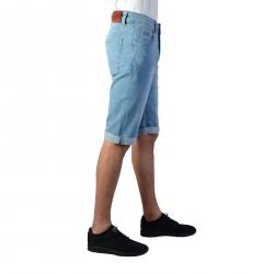 Short Enfant Pepe Jeans Beckets