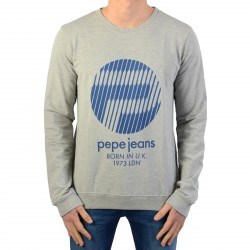 Sweat Enfant Pepe Jeans Raphael Jr